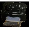 ALTUGLASS® BLACK lune