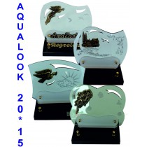 Aqualook 20-15