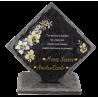Losange Fleur-04